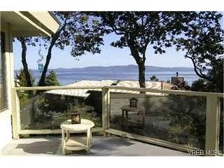 Photo 8: 2803 Arbutus Road in VICTORIA: SE Ten Mile Point Single Family Detached for sale (Saanich East)  : MLS®# 222158