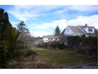Photo 4:  in VICTORIA: SE Mt Tolmie Single Family Detached for sale (Saanich East)  : MLS®# 419667