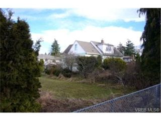 Photo 2:  in VICTORIA: SE Mt Tolmie Single Family Detached for sale (Saanich East)  : MLS®# 419667