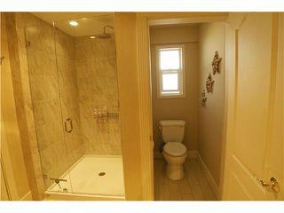 "Photo 12: 4790 TAMARACK Place in Sechelt: Sechelt District House for sale in ""DAVIS BAY"" (Sunshine Coast)  : MLS®# V1073655"