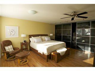 "Photo 7: 4790 TAMARACK Place in Sechelt: Sechelt District House for sale in ""DAVIS BAY"" (Sunshine Coast)  : MLS®# V1073655"