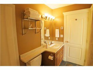 "Photo 11: 4790 TAMARACK Place in Sechelt: Sechelt District House for sale in ""DAVIS BAY"" (Sunshine Coast)  : MLS®# V1073655"