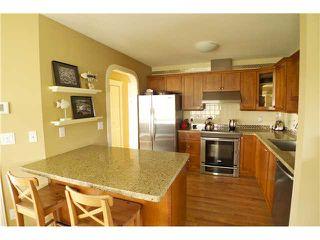 "Photo 6: 4790 TAMARACK Place in Sechelt: Sechelt District House for sale in ""DAVIS BAY"" (Sunshine Coast)  : MLS®# V1073655"