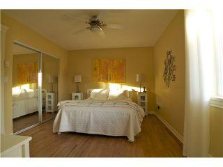 "Photo 8: 4790 TAMARACK Place in Sechelt: Sechelt District House for sale in ""DAVIS BAY"" (Sunshine Coast)  : MLS®# V1073655"