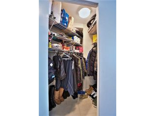 """Photo 18: 307 1212 HOWE Street in Vancouver: Downtown VW Condo for sale in """"1212 HOWE - MIDTOWN"""" (Vancouver West)  : MLS®# V1078871"""
