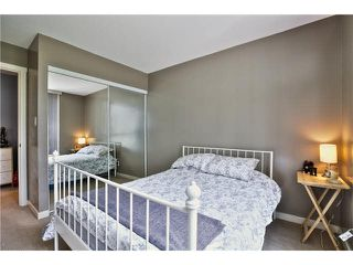 """Photo 13: 307 1212 HOWE Street in Vancouver: Downtown VW Condo for sale in """"1212 HOWE - MIDTOWN"""" (Vancouver West)  : MLS®# V1078871"""