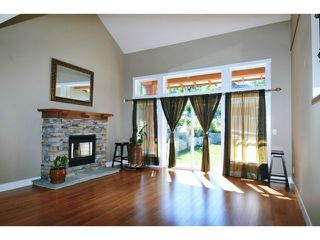 """Photo 5: 22834 FOREMAN Drive in Maple Ridge: Silver Valley House for sale in """"SILVER RIDGE"""" : MLS®# V1084092"""