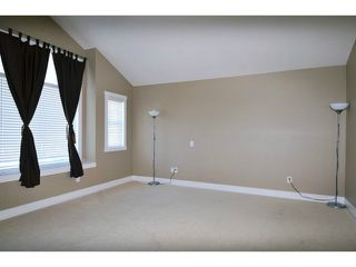 """Photo 13: 22834 FOREMAN Drive in Maple Ridge: Silver Valley House for sale in """"SILVER RIDGE"""" : MLS®# V1084092"""