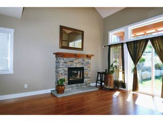 """Photo 6: 22834 FOREMAN Drive in Maple Ridge: Silver Valley House for sale in """"SILVER RIDGE"""" : MLS®# V1084092"""
