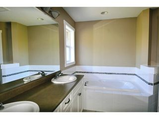 """Photo 15: 22834 FOREMAN Drive in Maple Ridge: Silver Valley House for sale in """"SILVER RIDGE"""" : MLS®# V1084092"""