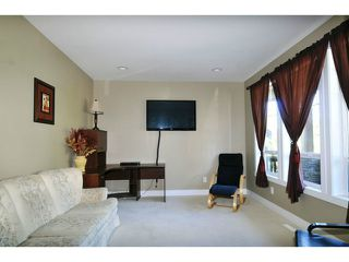 """Photo 2: 22834 FOREMAN Drive in Maple Ridge: Silver Valley House for sale in """"SILVER RIDGE"""" : MLS®# V1084092"""