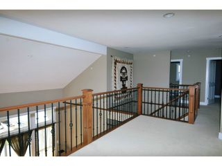 """Photo 16: 22834 FOREMAN Drive in Maple Ridge: Silver Valley House for sale in """"SILVER RIDGE"""" : MLS®# V1084092"""