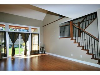"""Photo 11: 22834 FOREMAN Drive in Maple Ridge: Silver Valley House for sale in """"SILVER RIDGE"""" : MLS®# V1084092"""