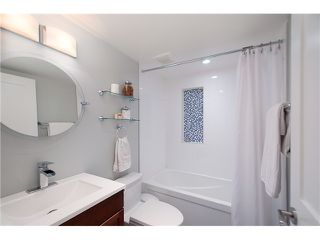 Photo 15: 3625 W 27TH AV in Vancouver: Dunbar House for sale (Vancouver West)  : MLS®# V1089317