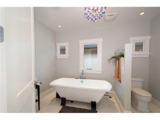 Photo 8: 3625 W 27TH AV in Vancouver: Dunbar House for sale (Vancouver West)  : MLS®# V1089317