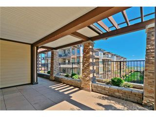 Photo 6: 3833 Brown Road # 1113 in West Kelowna: House for sale : MLS®# 10088487