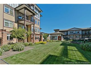 Photo 4: 3833 Brown Road # 1113 in West Kelowna: House for sale : MLS®# 10088487