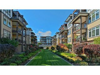 Photo 3: 3833 Brown Road # 1113 in West Kelowna: House for sale : MLS®# 10088487