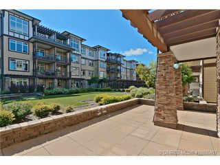 Photo 5: 3833 Brown Road # 1113 in West Kelowna: House for sale : MLS®# 10088487