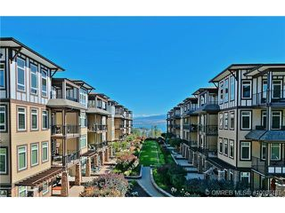 Photo 7: 3833 Brown Road # 1113 in West Kelowna: House for sale : MLS®# 10088487