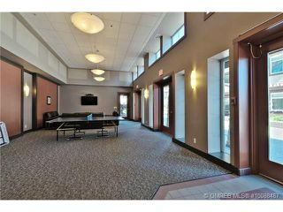 Photo 15: 3833 Brown Road # 1113 in West Kelowna: House for sale : MLS®# 10088487