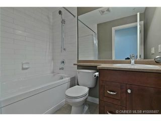 Photo 12: 3833 Brown Road # 1113 in West Kelowna: House for sale : MLS®# 10088487