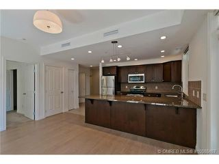 Photo 10: 3833 Brown Road # 1113 in West Kelowna: House for sale : MLS®# 10088487