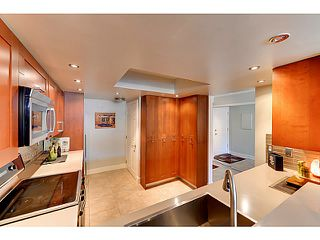 Photo 10: # 310 220 NEWPORT DR in Port Moody: North Shore Pt Moody Condo for sale : MLS®# V1117776