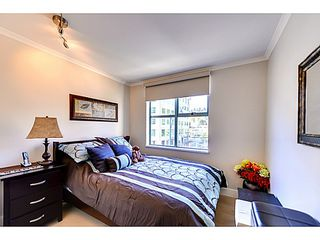 Photo 14: # 310 220 NEWPORT DR in Port Moody: North Shore Pt Moody Condo for sale : MLS®# V1117776