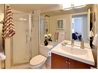 Photo 15: # 310 220 NEWPORT DR in Port Moody: North Shore Pt Moody Condo for sale : MLS®# V1117776