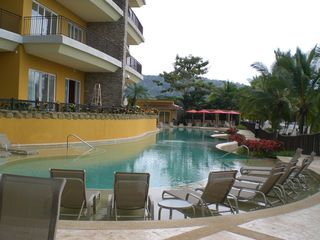 Photo 6:  in Jaco: Jaco Beach Multi-family for sale (Costa Rica)
