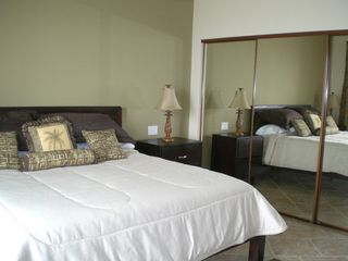 Photo 15:  in Jaco: Jaco Beach Multi-family for sale (Costa Rica)