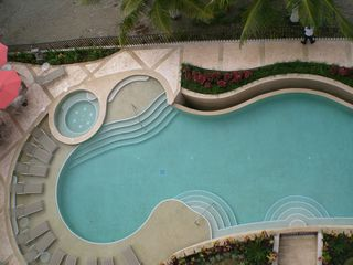 Photo 5:  in Jaco: Jaco Beach Multi-family for sale (Costa Rica)