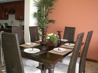 Photo 13:  in Jaco: Jaco Beach Multi-family for sale (Costa Rica)
