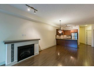 Photo 7: # 220 1336 MAIN ST in Squamish: Downtown SQ Condo for sale : MLS®# V1122862