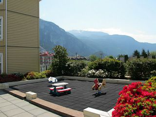 Photo 15: # 220 1336 MAIN ST in Squamish: Downtown SQ Condo for sale : MLS®# V1122862