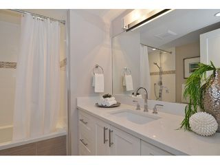 Photo 11: # 501 1470 PENNYFARTHING DR in Vancouver: False Creek Condo for sale (Vancouver West)  : MLS®# V1117052