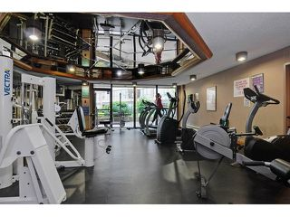 Photo 16: # 501 1470 PENNYFARTHING DR in Vancouver: False Creek Condo for sale (Vancouver West)  : MLS®# V1117052
