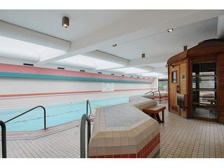 Photo 17: # 501 1470 PENNYFARTHING DR in Vancouver: False Creek Condo for sale (Vancouver West)  : MLS®# V1117052