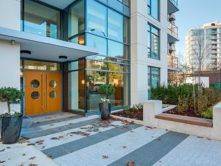 Photo 18: # 109 135 W 2ND ST in North Vancouver: Lower Lonsdale Condo for sale : MLS®# V1114739