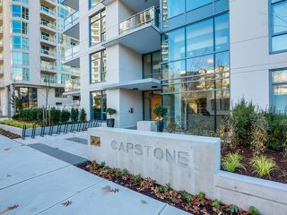 Photo 17: # 109 135 W 2ND ST in North Vancouver: Lower Lonsdale Condo for sale : MLS®# V1114739