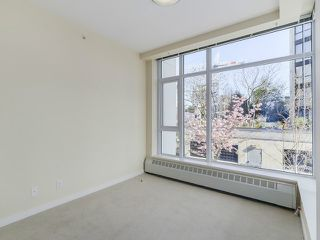 Photo 12: # 109 135 W 2ND ST in North Vancouver: Lower Lonsdale Condo for sale : MLS®# V1114739