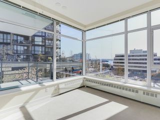 Photo 11: # 109 135 W 2ND ST in North Vancouver: Lower Lonsdale Condo for sale : MLS®# V1114739