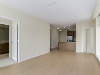 Photo 8: # 109 135 W 2ND ST in North Vancouver: Lower Lonsdale Condo for sale : MLS®# V1114739
