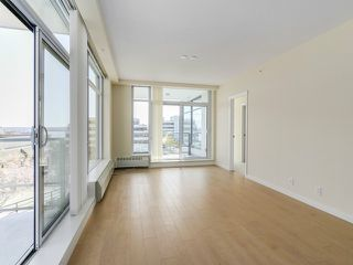 Photo 7: # 109 135 W 2ND ST in North Vancouver: Lower Lonsdale Condo for sale : MLS®# V1114739