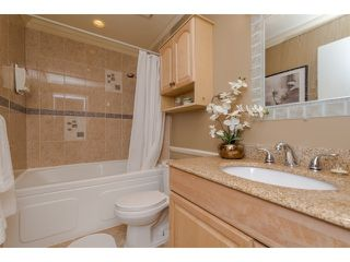 Photo 14: 62 13990 74TH AVENUE in Surrey: East Newton Townhouse for sale : MLS®# R2015151