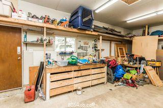 Photo 50: 3231 Northeast 16 Avenue in Salmon Arm: NE Salmon Arm House for sale : MLS®# 10113114