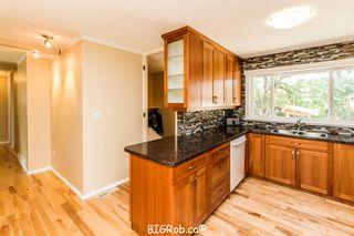 Photo 27: 3231 Northeast 16 Avenue in Salmon Arm: NE Salmon Arm House for sale : MLS®# 10113114