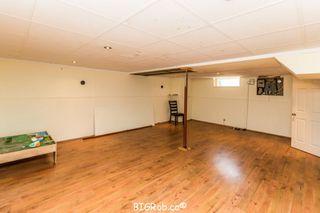Photo 43: 3231 Northeast 16 Avenue in Salmon Arm: NE Salmon Arm House for sale : MLS®# 10113114