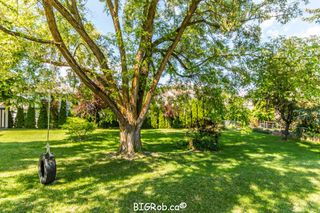 Photo 20: 3231 Northeast 16 Avenue in Salmon Arm: NE Salmon Arm House for sale : MLS®# 10113114